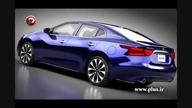 خودرو های مدل 2016 وارد ایران شد