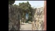 پادگان 01 تهران