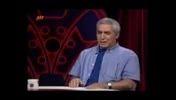 گفتگوی کامل ابراهیم حاتمی کیا در برنامه هفت(93.6.28)