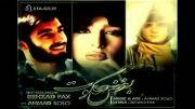 ترانه جدید و شنیدنی بهزاد پکس و احمد سولو به نام بغض سکوت