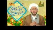 تکذیب ادعای مرجعیت شیخ حسن اللهیاری توسط خودش