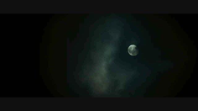 فیلم کوتاه زیبای Death of a Shadow : نامزد جایزه اسکار