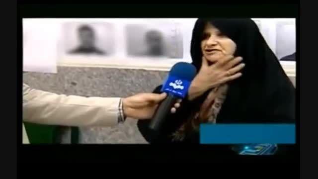 دستگیری 30 عضو باند سارقان زورگیر در تهران