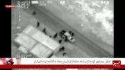 عملیات ارتش عراق در حمله به القائده در استان الانبار