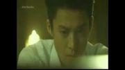 سریال ژاپنی مرد پولدار ، زن فقیر....به زودی