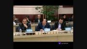 رئیس کل بانک مرکزی در نشست شورای برنامه ریزی استان تهرا