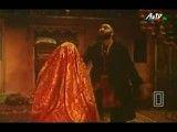 ترکی-   شب عروسی مشدی عباد(مردی که به جای عروس رفته بود)