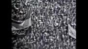 تلاوت مصطفی اسماعیل در حضور جمال عبدالناصر-1، سال 1961