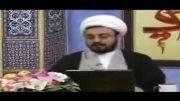 آیا پیامبر(ص)دستور به اقتدای به ابوبکر و عمر داده اند؟!