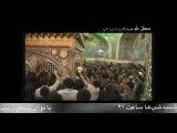 شعر خوانی زیبا در وصف امام رضا(ع)-علی اكبری(حتما دانلود كنید)