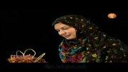 لعیا زنگنه وشقایق فراهانی در رادیو 7