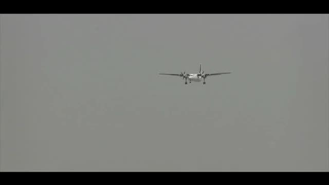 بلیت چارتر - پرواز کیش