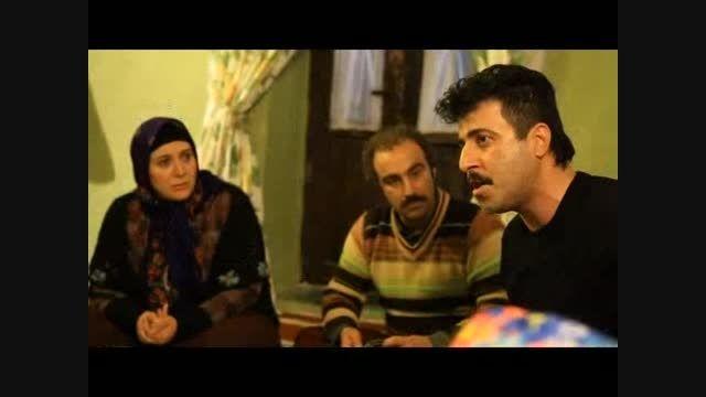 با بازیگران سریال پایتخت