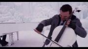 زمستان ویوالدی.....جدید