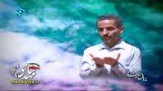 شهید رجایی: بزرگترین گرفتاری، وا ماندن از خدا گونه شدن