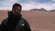 آلما، بزرگترین پروژه ستاره شناسی جهان