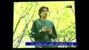 موزیک ویدیو افغانی  ... افغانی ها ببینن حالشو ببرن 1
