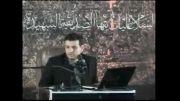 جزئیات قدرتمندی ایران در سوریه !!!!!!!