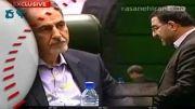 60 ثانیه: مواضع وزیران پیشنهادی روحانی BBC را عصبانی کرد