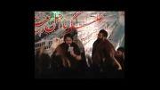 حاج علی رحمانی-شور رسما اعلام میکنم92