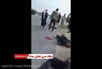 آیا داعش به زائران ایرانی حمله کرد؟