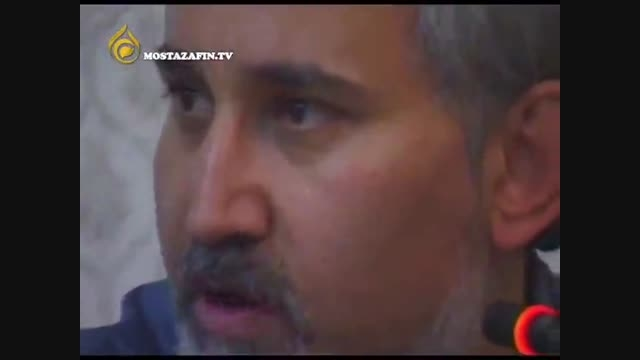 فیلم لو رفته از تحصن مجلس ششم و حضور سران اصلاحات 3/4
