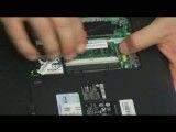 آموزش تعمیرات سخت افزار کامپیوتر لپ تاپ