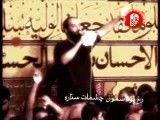 کلیپ جذاب حاج رضا حلالی