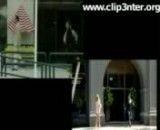 تقلید تبلیغات بانک ایرانی از تیزر خارجی