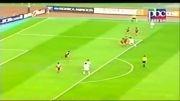 کلیپی ازحرکات مارادونای آسیا،بازیکن محبوب،علی کریمی
