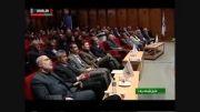 شصت سالگی دانشکده مدیریت دانشگاه تهران
