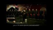رسول نجفیان آهنگ فوق العاده زیبای جانم حسین/نبینی بد ضررکردی