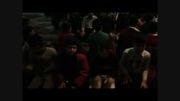 مراسم عزاداری شهادت امام حسن مجتبی علیه السلام