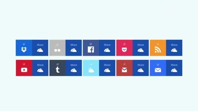 آموزش پشتیبان گیری از تصاویر اینستاگرام در ویندوز فون