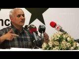 تحولات سوریه 5 و شمشیر داموکلس