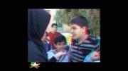 فاجعه بلوغ زودرس جنسی کودکان-جبهه فزهنگی عهدما