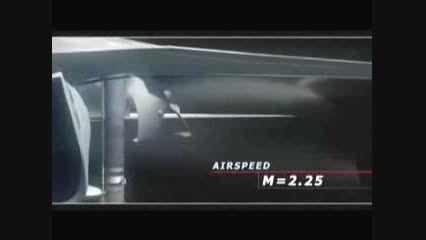 کلیپ تبلیغاتی روسیه برای فروش سوخو ۳۵