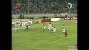 ایران – ۱ – ۱ عربستان (انتخابی جام جهانی۱۹۹۸)