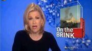 افتضاح رسانهای شبکه آمریکایی درباره غزه