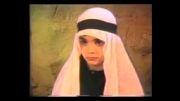 سخنرانی مرحوم شیخ احمد کافی و مسلمان شدن تاجر یهودی