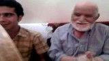 حاج حسین نجفیان به دیار باقی شتافت