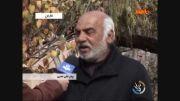 وزنه بردار تیم ملی ایران بر اثر گاز گرفتگی در گذشت