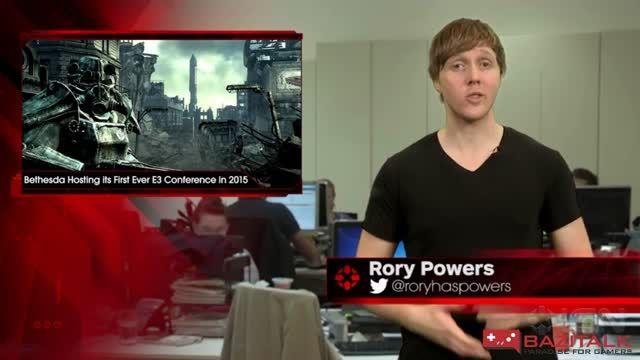 شایعاتی درباره ساخت بازی Fallout 4 منتشر شده است