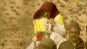 عروسی مستند  ایل قشقایی.شبکه مستند سیما