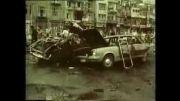 خوزستان در بحران پس از انقلاب!!!