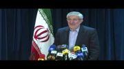 روحانی، لنکرانی، واعظ زاده، سعیدی کیا و کواکبیان چه برنامه هایی برای انتخابات دارند
