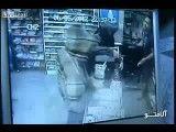 عاقبت دزدهای ناشی
