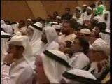 گریه کودک در هنگام خواندن قرآن