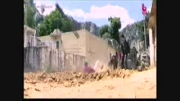 فیلم هندی کرن ارجون -سلمان خان-شاهروخ خان