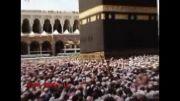 سرود الفبای عربی